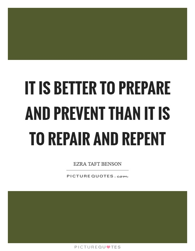 Repair Quotes | Repair Sayings | Repair Picture Quotes