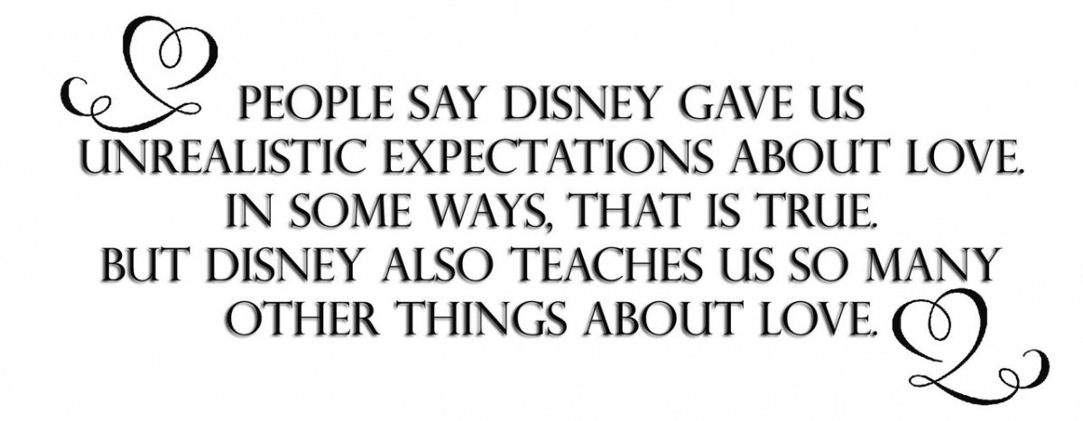 Expectation Quote 2 Picture Quote #1