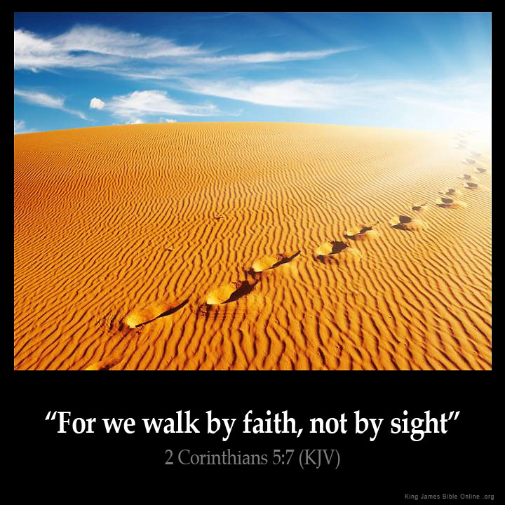 kjv inspirational bible quote quote number 601049 picture quotes