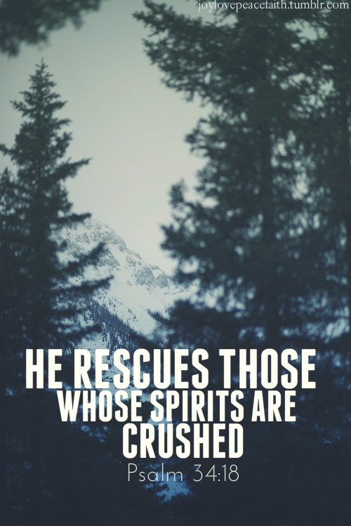 Inspirational Bible Quote 7 Picture Quote #1