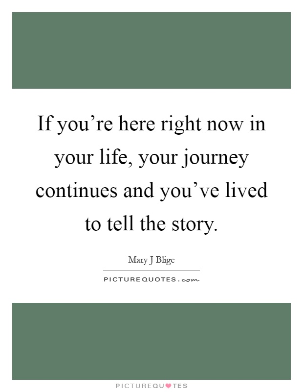 winning journey continues quotes
