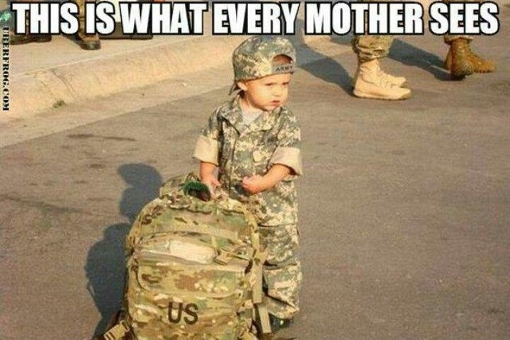 Soldier Quotes | Soldier Sayings | Soldier Picture Quotes