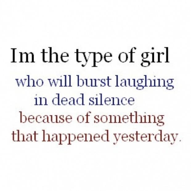 Laugh Quote 4 Picture Quote #1