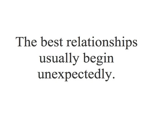 New Relationship Quotes & Sayings | New Relationship Picture ...