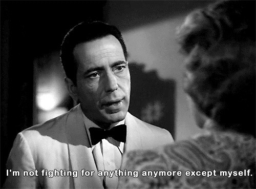 Casablanca Quote 13 Picture Quote #1