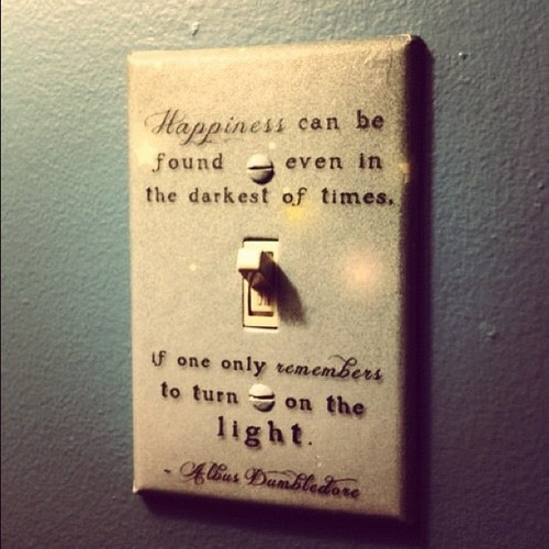 Light Quote 3 Picture Quote #1