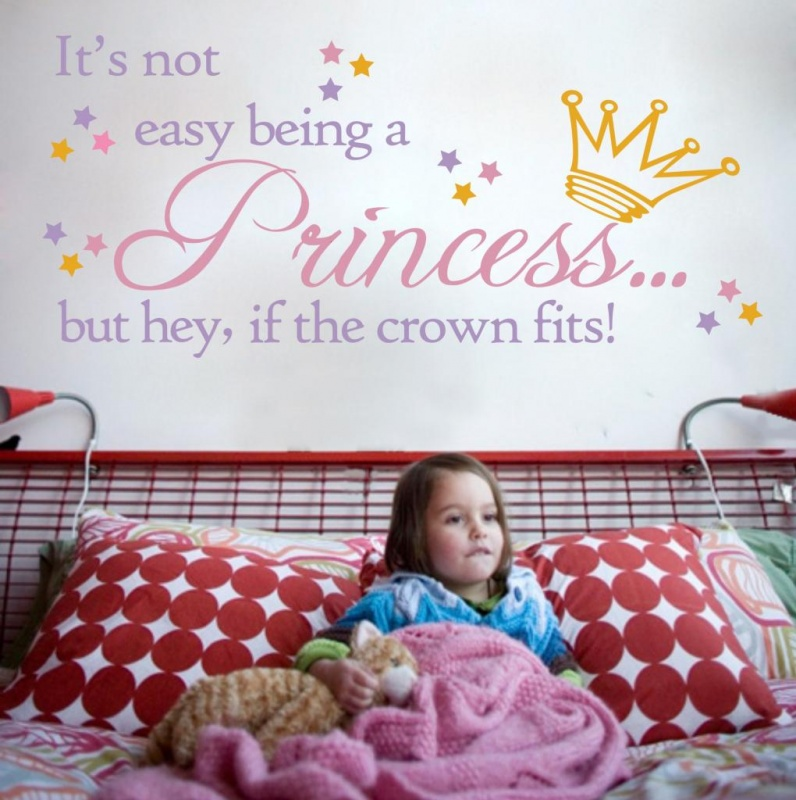 Baby Girl Quote 2 Picture Quote #1