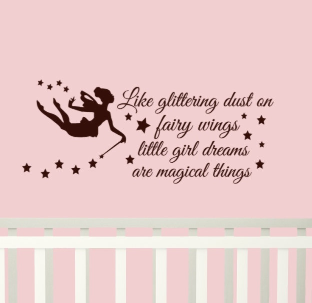 Little Baby Girl Quote | Quote Number 602480 | Picture Quotes