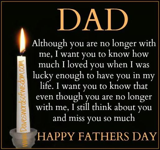 In Loving Memory Quotes Beauteous In Loving Memory Dad Quote  Quote Number 602556  Picture Quotes