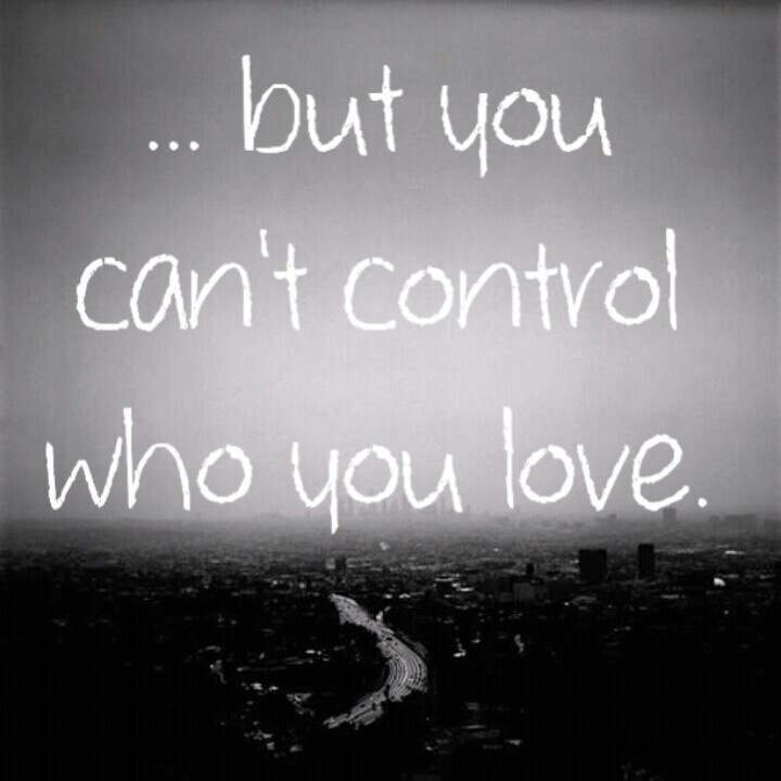 Forbidden Love Quote 1 Picture Quote #1