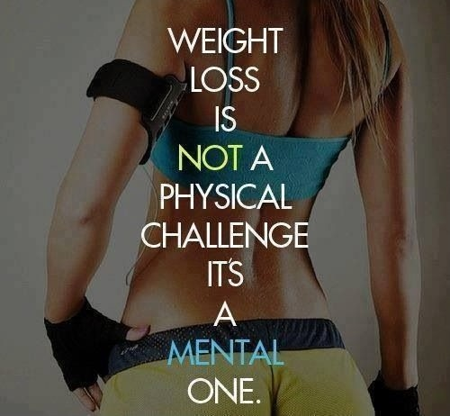 Challenge Quote Fitness 1 Picture Quote #1