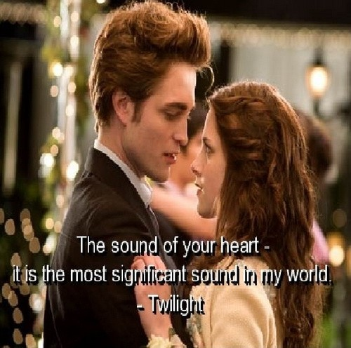 Love Quotes From Movies 1 Picture Quote #1