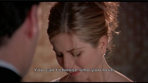Cute Love Quotes From Movies 1 Picture Quote #1
