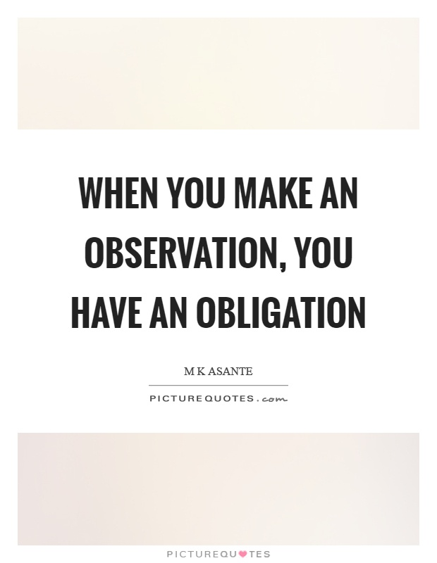 an observation on family life Opportunity for interaction a naturalistic observation focused on an understudied facet of family life: observation rounds in which family.