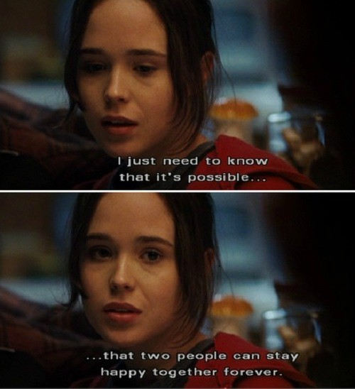 Love Quotes From Movies 5 Picture Quote #1