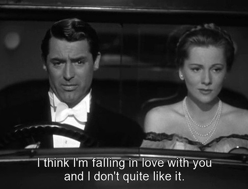 Love Quotes From Movies 6 Picture Quote #1