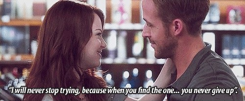Love Quotes From Movies 11 Picture Quote #1