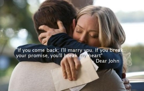 Love Quotes From Movies 12 Picture Quote #1