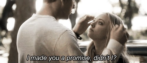 Love Quotes From Movies 14 Picture Quote #1