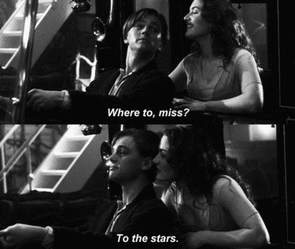 Love Quotes From Movies 16 Picture Quote #1