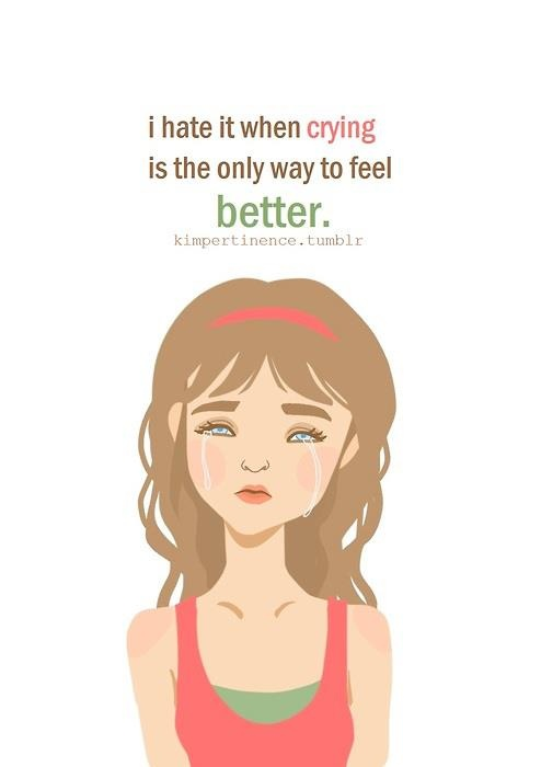 Feel Better Quote 2 Picture Quote #1