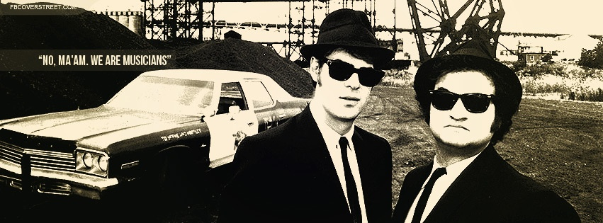 106 Miles To Chicago Blues Brothers Quote: Blues Brothers Movie Quotes & Sayings