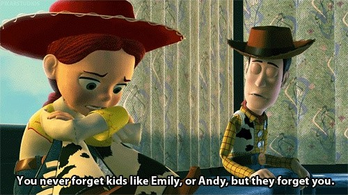 toy story 3 funny quotes - photo #29