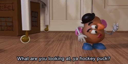 Toy Story Quote 9 Picture Quote #1