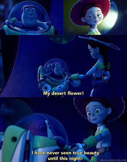 Toy Story Quote 16 Picture Quote #1