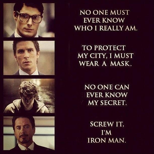 Iron Man Movie Quotes Amp Sayings Iron Man Movie Picture
