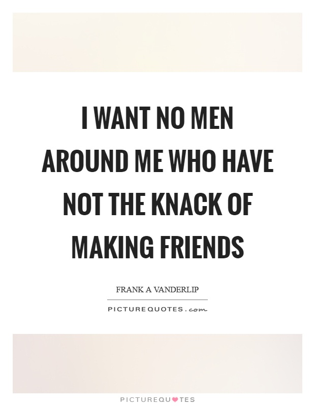 Have No Friends Quotes & Sayings | Have No Friends Picture Quotes