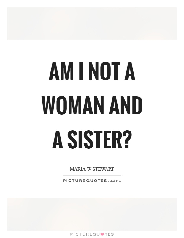 i am not that woman by I am woman lyrics by helen reddy at  men are not mentioned in the lyrics of i am woman the song was reminding us women that we are amazingly stronger beyond.