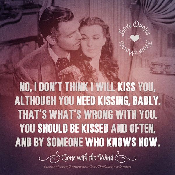 Gone With The Wind Quote 2 Picture Quote #1