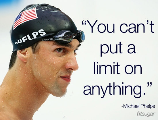 Famous Athlete Quote 1 Picture Quote #1