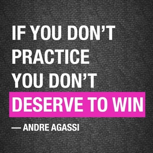 Famous Athlete Quote 2 Picture Quote #1