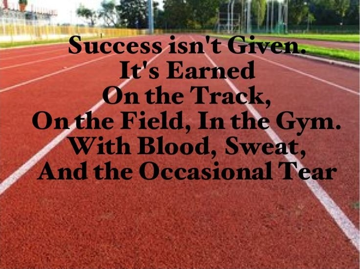 inspirational quotes for athletes 28 picture quotes