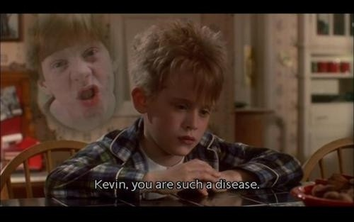 home alone buzz quote quote number picture quotes