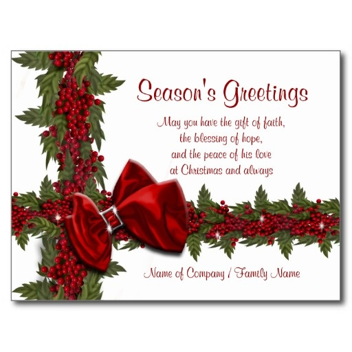 Christmas greetings quotes sayings christmas greetings picture christmas greetings quotes m4hsunfo