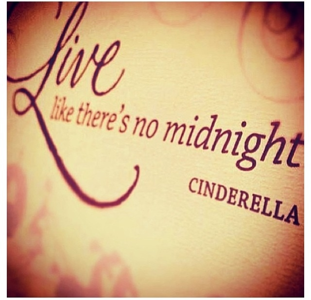 Cinderella Quote 11 Picture Quote #1