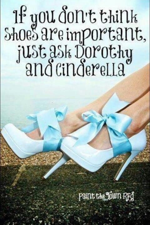 Cinderella Quote 12 Picture Quote #1