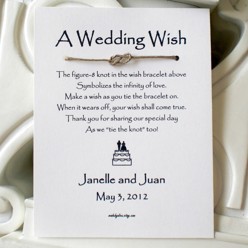 Wedding Wishes Quote 1 Picture Quote #1