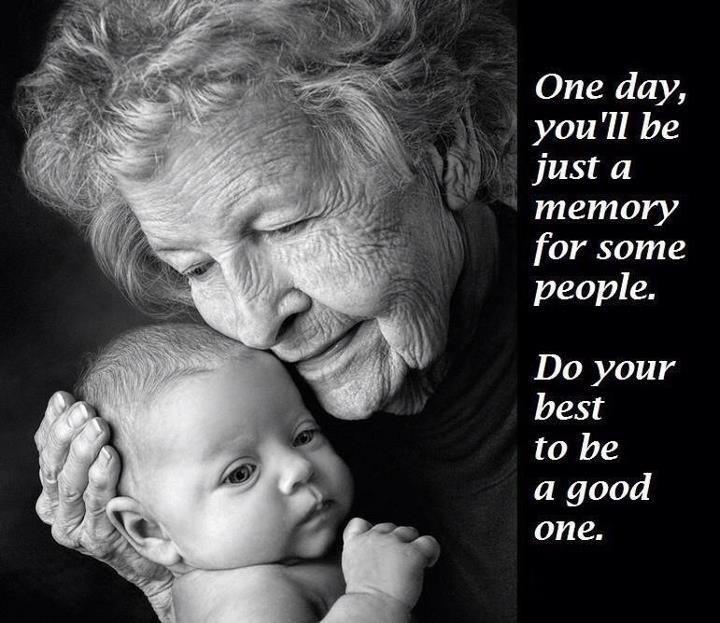 Remembrance Quote 3 Picture Quote #1