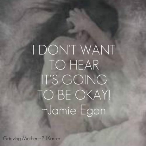 Grieving Quote 2 Picture Quote #1