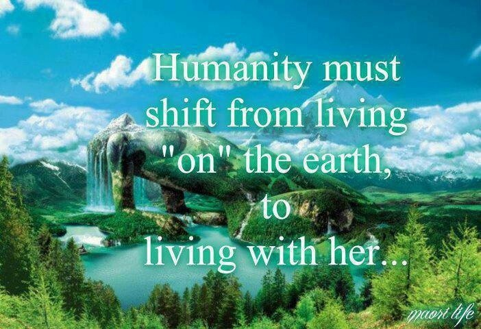 Humanity Quote 3 Picture Quote #1