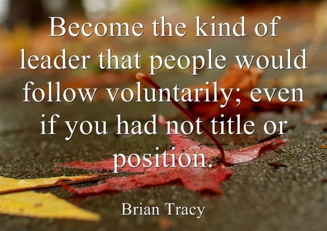 Positive Team Quotes Adorable Positive Team Leader Quote  Quote Number 605568  Picture Quotes