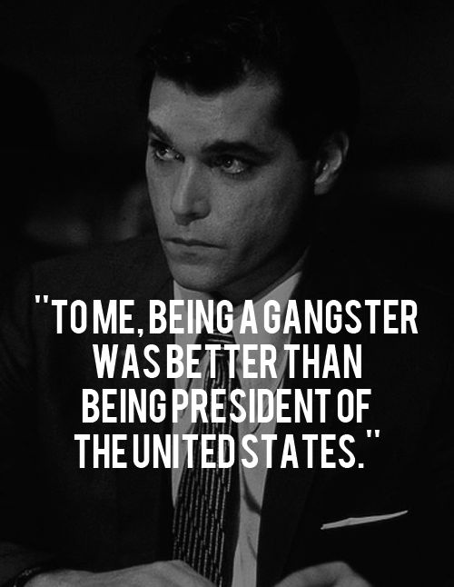 Gangsta QuotesThug Life QuotesFunny Gangster Quotes