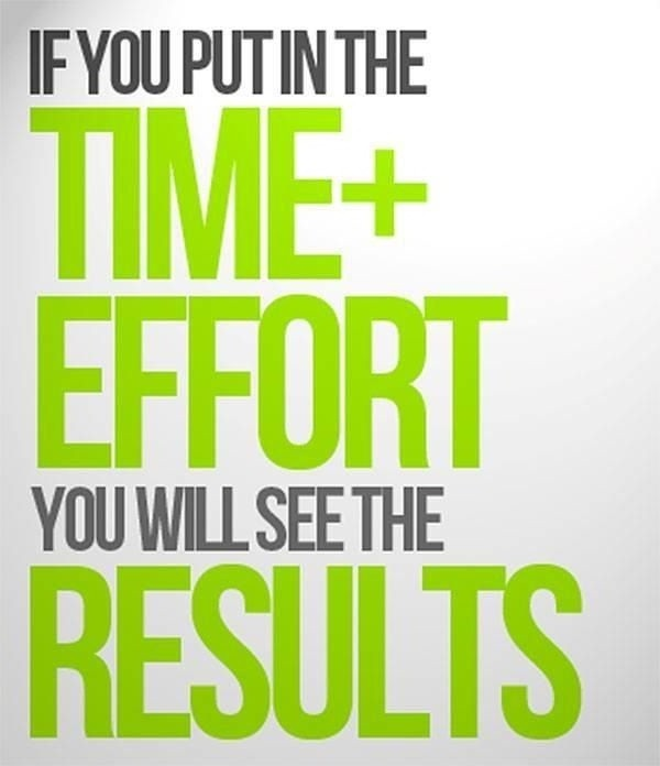 Quotes Effort Mesmerizing Effort Quotes  Effort Sayings  Effort Picture Quotes