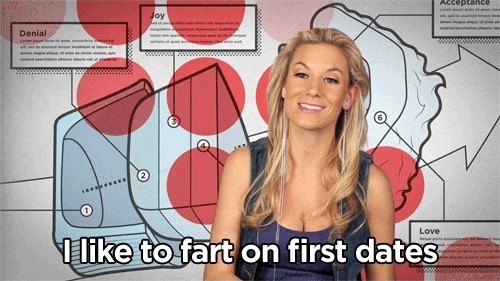 Girl Code Quote 26 Picture Quote #1