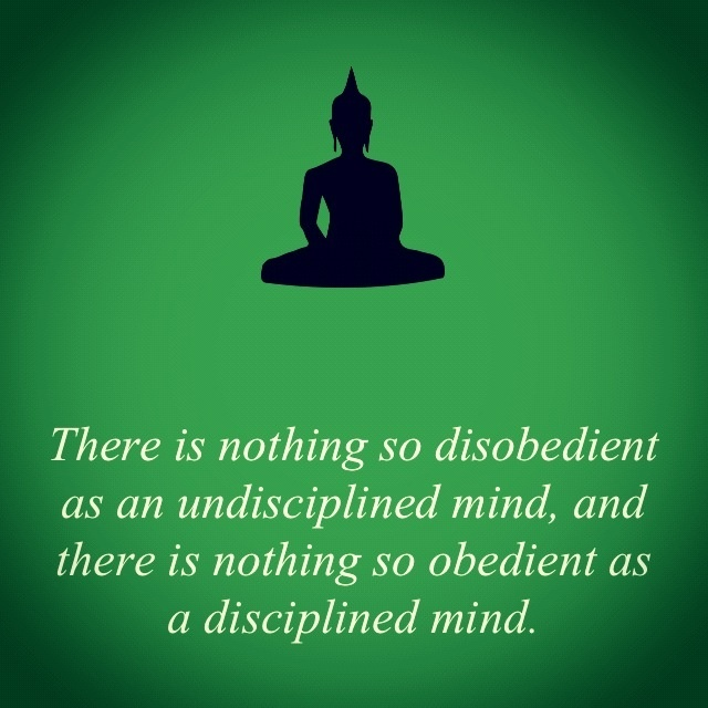 Buddhism Quote 1 Picture Quote #1