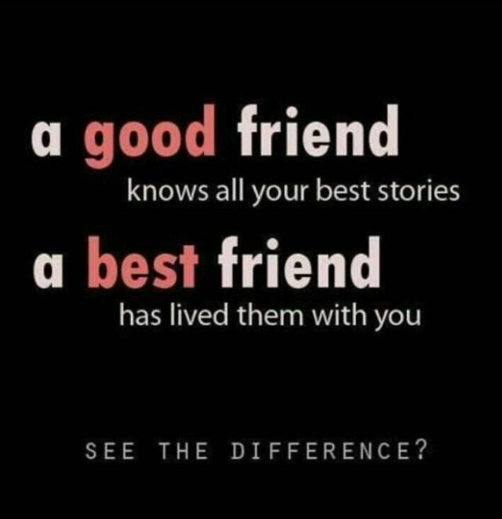 Best Friends Forever Quote 1 Picture Quote #1